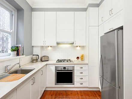 2/456 Edgecliff Road, Woollahra 2025, NSW Apartment Photo
