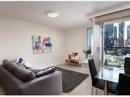 1213/58 Jeffcott Street, West Melbourne 3003, VIC Apartment Photo