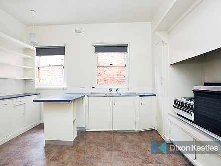 1/262 Beaconsfield Parade, Middle Park 3206, VIC Apartment Photo
