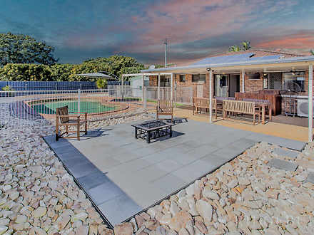 2 Constance Court, Murrumba Downs 4503, QLD House Photo