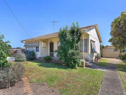 42 Cox Road, Corio 3214, VIC House Photo
