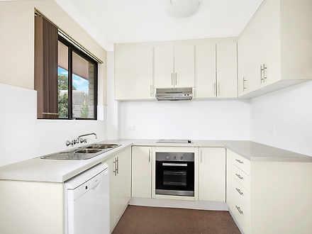 4/13-15 Soudan Street, Fairy Meadow 2519, NSW Apartment Photo