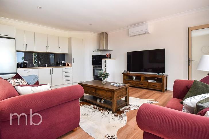 APARTMENT, 331 Canobolas Road, Orange 2800, NSW Apartment Photo