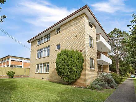 4/30 Bland Street, Ashfield 2131, NSW Apartment Photo