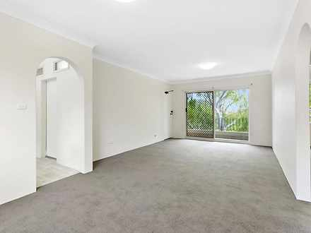 5/16 Allison Road, Cronulla 2230, NSW Unit Photo