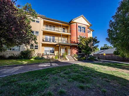 8/412 Drummond Street North, Ballarat Central 3350, VIC Apartment Photo