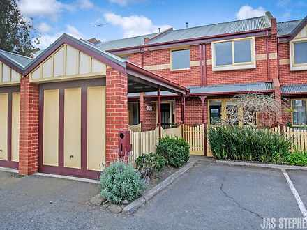 23/85 Florence Street, Williamstown North 3016, VIC Townhouse Photo