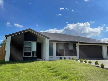 1/13C Mark Lane, Waterford West 4133, QLD House Photo