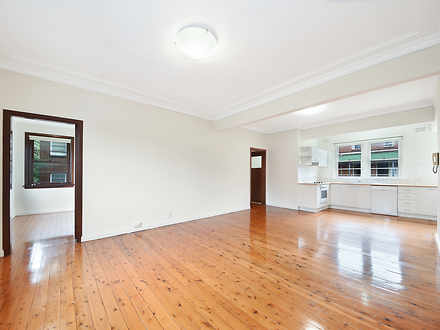 1/6 Bardsley Gardens, North Sydney 2060, NSW Apartment Photo