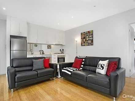 13/1126 North Road, Bentleigh East 3165, VIC Apartment Photo