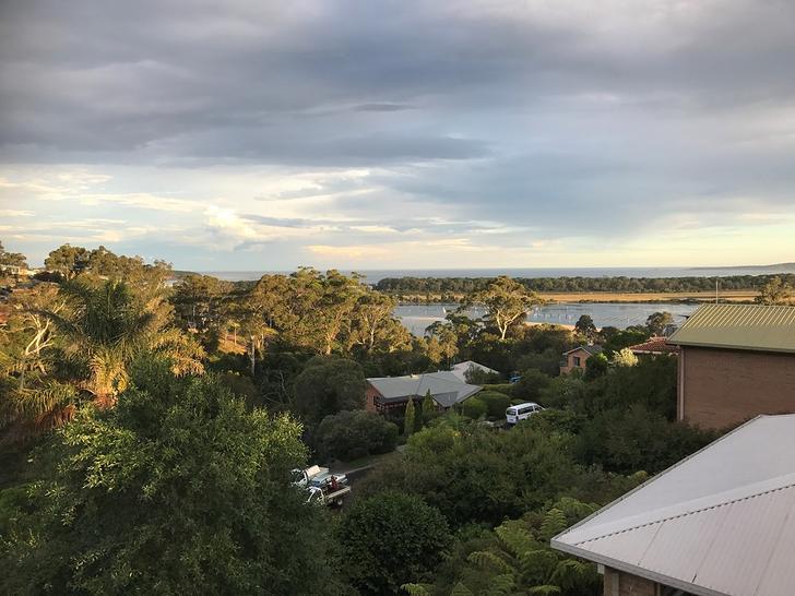 14 Tantawangalo Street, Merimbula 2548, NSW House Photo