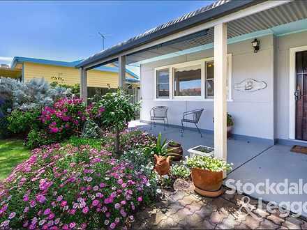 11 Ocean Street, Rosebud 3939, VIC House Photo