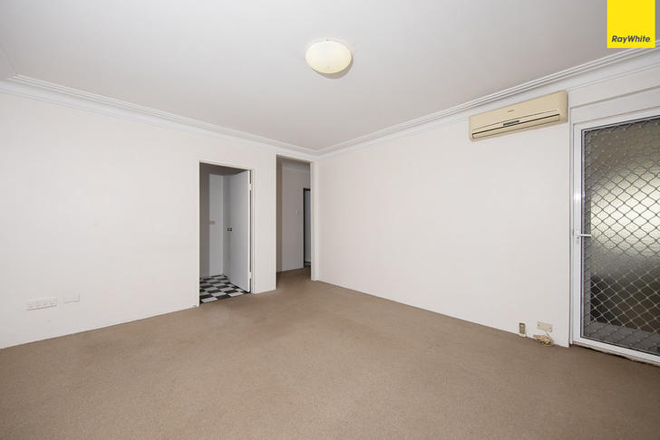 8/138 Evaline Street, Campsie 2194, NSW Unit Photo