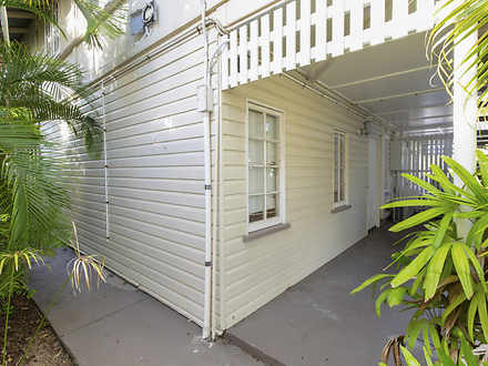 4/40 Tully Street, South Townsville 4810, QLD Unit Photo