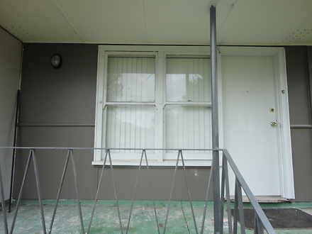 Villawood 2163, NSW Studio Photo
