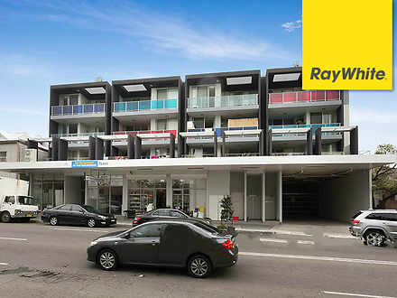 104/685-687 Punchbowl Road, Punchbowl 2196, NSW Apartment Photo