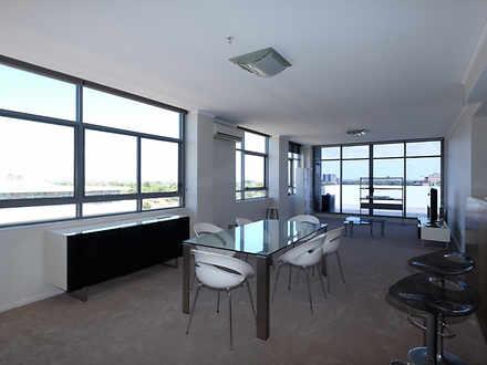 601/140 Maroubra Road, Maroubra 2035, NSW Apartment Photo