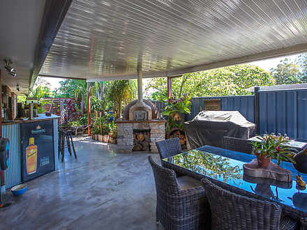 7 Cowry Place, Helensvale 4212, QLD House Photo