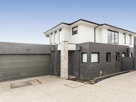 4/165-171 George Street, Doncaster East 3109, VIC House Photo