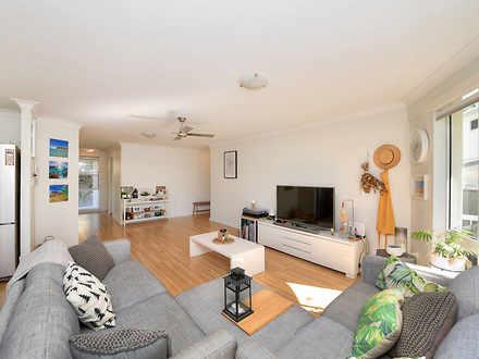 1/98 Seagull Avenue, Mermaid Beach 4218, QLD Apartment Photo