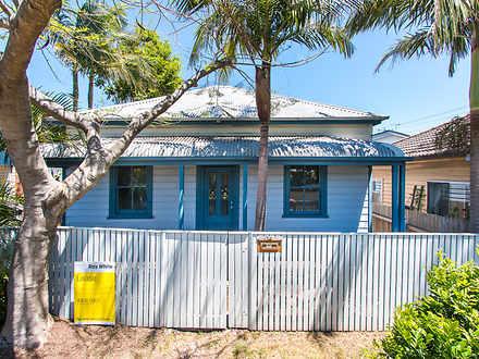 14 Robert Street, Wickham 2293, NSW House Photo