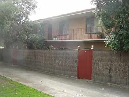 5/34 North Street, Hectorville 5073, SA Unit Photo