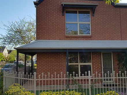 7/1 Ashley Place, Ridleyton 5008, SA Townhouse Photo