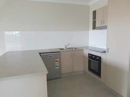 2 /17 Edmonton Drive, Deeragun 4818, QLD Duplex_semi Photo
