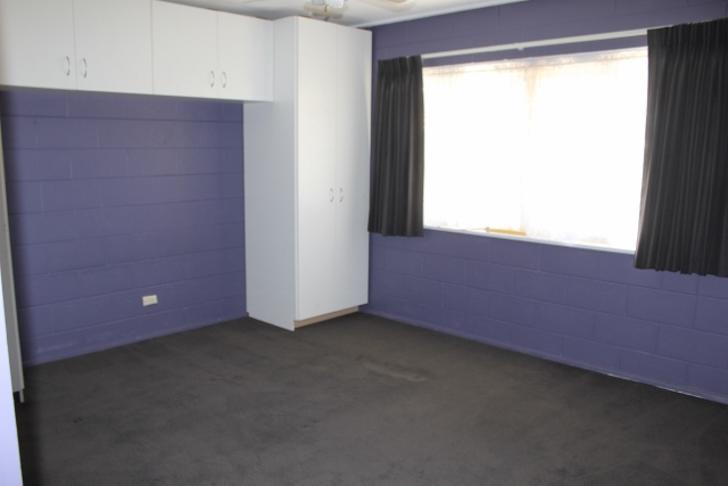 31B Silver Gimlet Street, Kambalda West 6442, WA Duplex_semi Photo