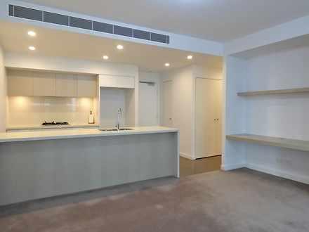 505W/3 Lardelli Drive, Ryde 2112, NSW Apartment Photo