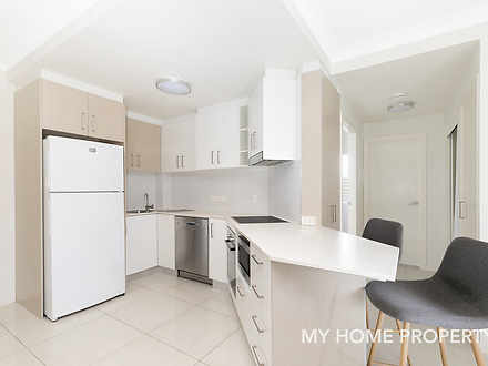 188 Gladstone Road, Highgate Hill 4101, QLD Apartment Photo
