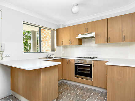 4/5-7 Koorabel Avenue, Gymea 2227, NSW Apartment Photo