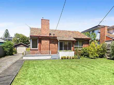 448 Bluff  Road, Hampton 3188, VIC House Photo