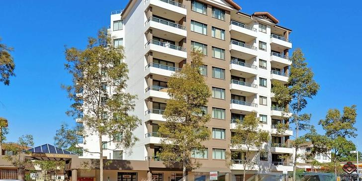 188/208 Pacific Highway, Hornsby 2077, NSW Apartment Photo