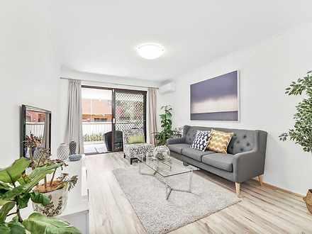 17/61 Stanley Street, Scarborough 6019, WA Apartment Photo