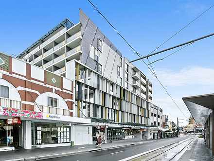 403/438-448 Anzac Parade, Kensington 2033, NSW Apartment Photo