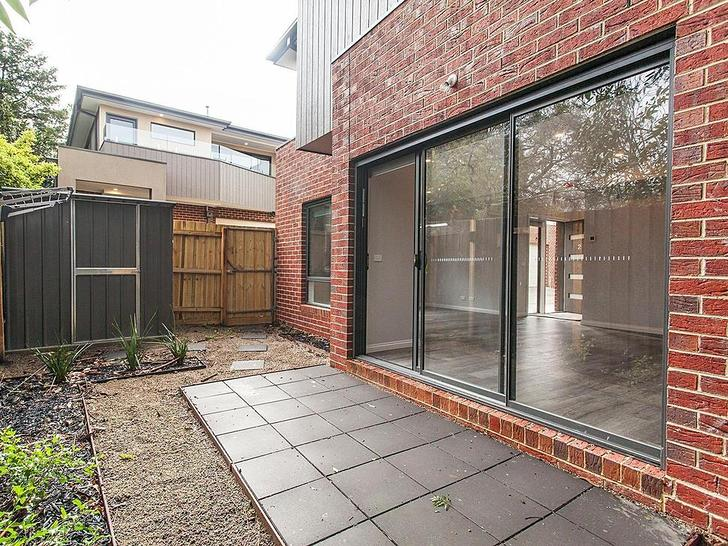 2/45 The Eyrie, Lilydale 3140, VIC Townhouse Photo