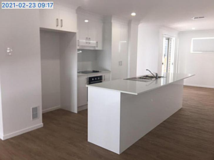 33/11-15 Mumford Road, Narangba 4504, QLD Townhouse Photo