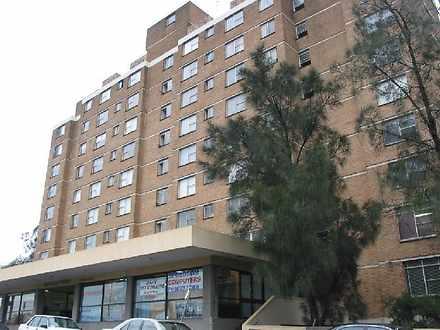 71/10 Bridge Street, Granville 2142, NSW Unit Photo