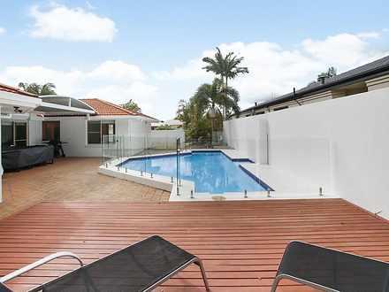 7 Sternlight Street, Noosaville 4566, QLD House Photo