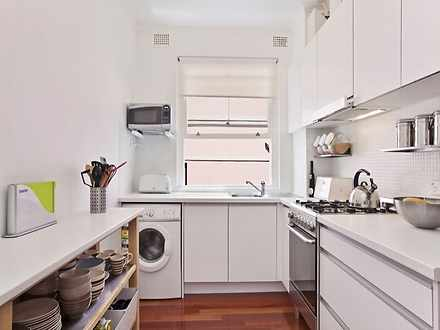 8/6 Ormond Street, Bondi Beach 2026, NSW Apartment Photo