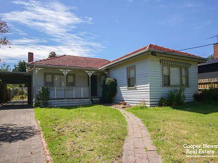 23 Clanbrae Avenue, Burwood 3125, VIC House Photo