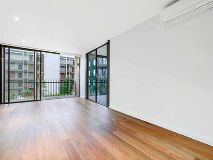 219/4 Galaup Street, Little Bay 2036, NSW Apartment Photo