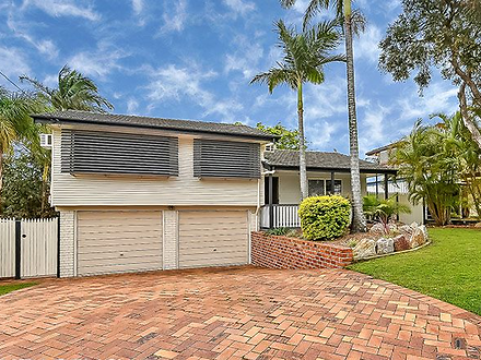 10 Coolinda Street, Sunnybank 4109, QLD House Photo