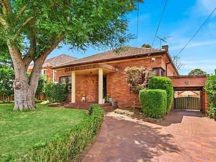 50 Glenayr Avenue, Denistone West 2114, NSW House Photo
