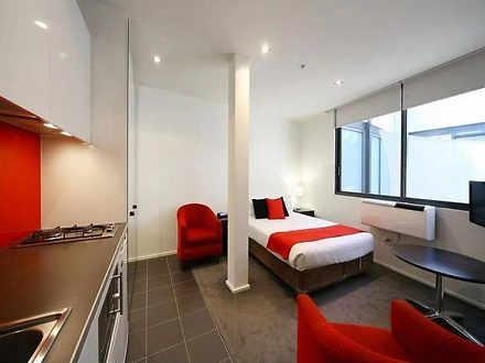 421/99 A'beckett Street, Melbourne 3000, VIC Apartment Photo