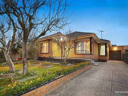 367 Edgars Road, Lalor 3075, VIC House Photo
