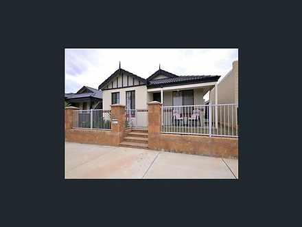 25 Grandis  Boulevard, Banksia Grove 6031, WA House Photo