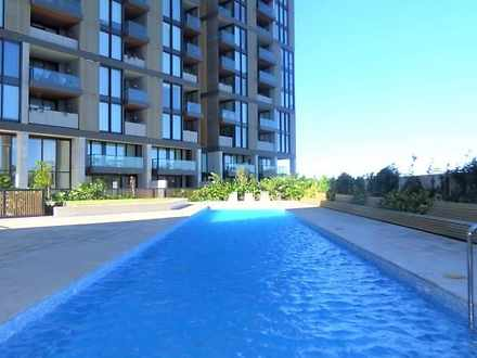 905/5 Network Place, North Ryde 2113, NSW Apartment Photo