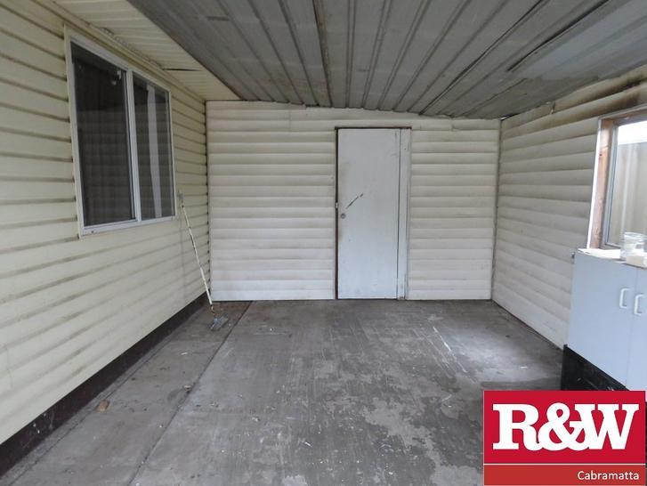 65A High Street, Cabramatta West 2166, NSW House Photo